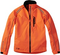Image of Madison Youth Protec Waterproof Cycling Jacket