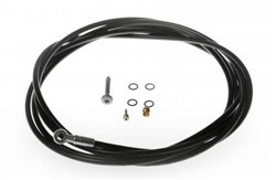 Image of Magura Disc Brake Tubing for MT4 to MT Trail Carbon