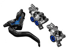 Image of Magura MT Trail Carbon Brakeset