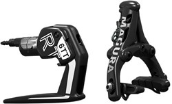 Image of Magura RT6 TT Hydraulic Road Brake