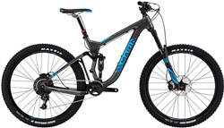 "Image of Marin Attack Trail 8 27.5""  2016 Mountain Bike"
