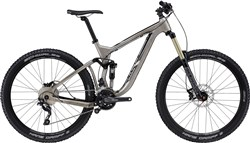 Image of Marin Attack Trail XT7 2015 Mountain Bike