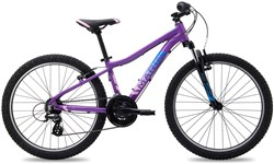 Image of Marin Bayview Trail Girls 24W 2017 Junior Bike