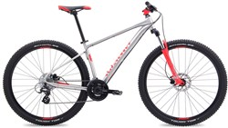 Image of Marin Bobcat 3 29er 2017 Mountain Bike