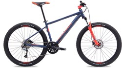 "Image of Marin Bobcat 4 27.5"" / 650B 2017 Mountain Bike"