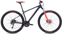 Image of Marin Bobcat 4 29er 2017 Mountain Bike