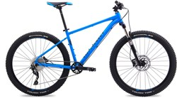 "Image of Marin Bobcat 5 27.5"" / 650B  2017 Mountain Bike"