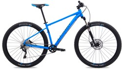 Image of Marin Bobcat Trail 5 29er 2018 Mountain Bike