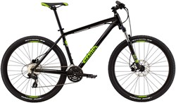 "Image of Marin Bobcat Trail 7.3 27.5""  2016 Mountain Bike"