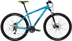 "Image of Marin Bobcat Trail 7.4 27.5""  2016 Mountain Bike"