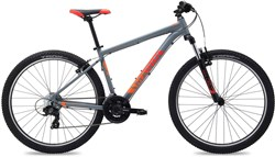 "Image of Marin Bolinas Ridge 1 27.5"" / 650B+  2017 Mountain Bike"