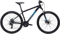 "Image of Marin Bolinas Ridge 2 27.5"" 2018 Mountain Bike"