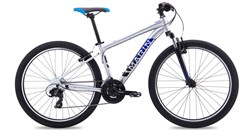 "Image of Marin Bolinas Ridge 26"" 2017 Mountain Bike"