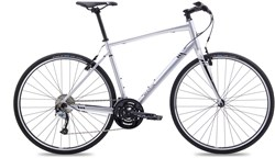 Image of Marin Fairfax SC2 700c  2017 Hybrid Bike