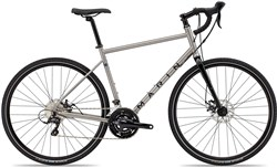 Image of Marin Four Corners 700c  2017 Road Bike