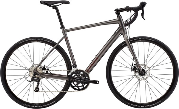 Image of Marin Gestalt 1 2016 Road Bike