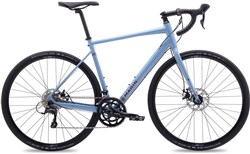 Image of Marin Gestalt 1 700c  2017 Road Bike