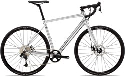 Image of Marin Gestalt 2 700c  2017 Road Bike