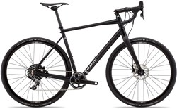 Image of Marin Gestalt 3 700c  2017 Road Bike