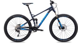 "Image of Marin Hawkhill 27.5"" 2018 Trail Mountain Bike"