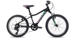 Image of Marin Hidden Canyon Girls 20W 2017 Kids Bike