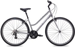 Image of Marin Kentfield CS 2 2018 Hybrid Bike