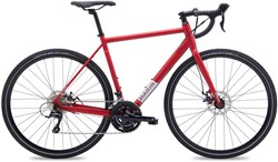 Image of Marin Lombard 700c  2017 Road Bike
