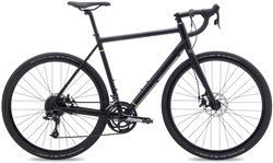 Image of Marin Lombard Elite 700c  2017 Road Bike