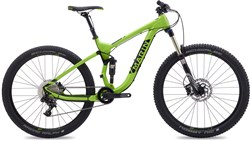 "Image of Marin Mount Vision 6 27.5"" / 650B  2017 Mountain Bike"