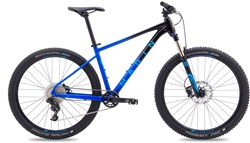 "Image of Marin Nail Trail 6 27.5"" / 650B  2017 Mountain Bike"