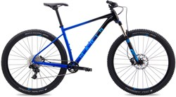 Image of Marin Nail Trail 6 29er  2017 Mountain Bike