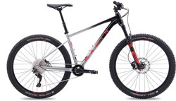 "Image of Marin Nail Trail 7 27.5"" / 650B  2017 Mountain Bike"
