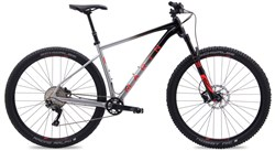 Image of Marin Nail Trail 7 29er  2017 Mountain Bike