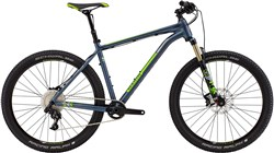 "Image of Marin Nail Trail 7.7 27.5""  2016 Mountain Bike"