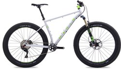 "Image of Marin Pine Mountain 2 27.5"" / 650B+  2017 Mountain Bike"