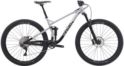 Image of Marin Rift Zone 3 29er 2018 Trail Mountain Bike