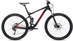 Image of Marin Rift Zone 5 29er  2017 Mountain Bike