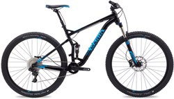 Image of Marin Rift Zone 6 29er  2017 Mountain Bike