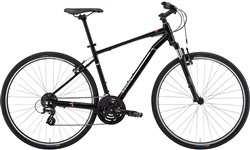Image of Marin San Rafael DS1 2016 Hybrid Bike