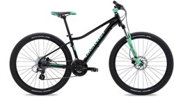 "Image of Marin Wildcat Trail 3  27.5"" Womens 2018 Mountain Bike"