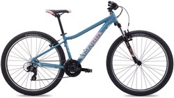 "Image of Marin Wildcat Trail WFG 1 27.5"" / 650B Womens  2017 Mountain Bike"