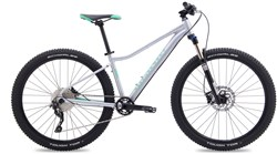 "Image of Marin Wildcat Trail WFG 5 27.5"" / 650B Womens  2017 Mountain Bike"