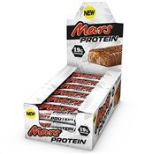 Image of Mars Protein Bar - Box of 18