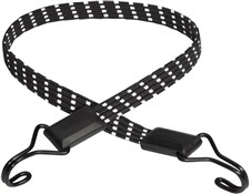 Image of Master Lock Flat Reflective Bungee With Hooks