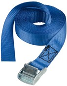 Image of Master Lock Lashing Straps - 2 Pack