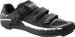 Image of Mavic Aksium Elite II Road Cycling Shoes 2016
