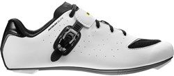 Image of Mavic Aksium Elite III Road Cycling Shoes 2017