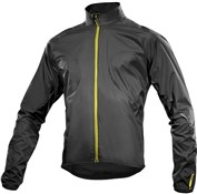 Image of Mavic Aksium Windproof Jacket SS17