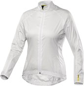 Image of Mavic Aksium Womens Jacket SS16