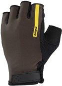 Image of Mavic Aksium Womens Short Finger Glove SS16